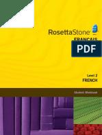 French-Level-2-Student-Workbook.pdf