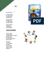 Canciones Infantiles Con Imagenes 10