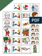 regalar.pdf