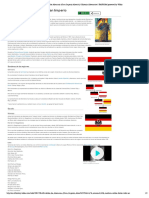 Gran Imperio Alemán Historia Alternativa _ FANDOM powered by Wikia