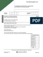 0510_s10_qp_21.pdf
