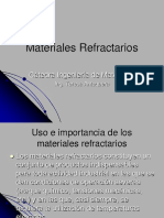 Materiales_Refractarios.ppt