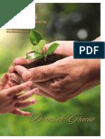 Semanaoracion.pdf