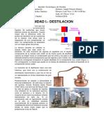 319042427-Unidad-I-Destilacion.docx