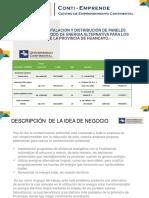 proyecto3-7
