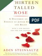 The-Thirteen-Petalled-Rose-Adin-Steinsaltz.pdf