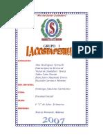 36405702-La-Costa-Peruana.pdf