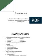 09- Biosensores