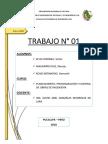 PPCO (1)