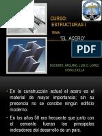 Propiedades Fisicas y Mecanicas Del Acero