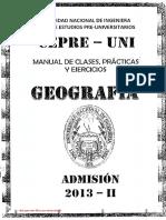 cpuni_geo httplibrospreuniversitariospdf.blogspot.com.pdf