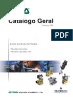 ASCO 31B.pdf