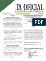41.345 (1).pdf