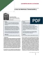 Docdownloader.com Conservacion Puentes Arco