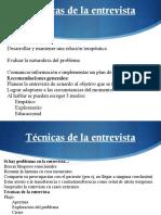 Relación T.O Paciente (1)