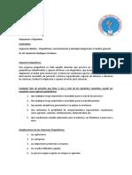 Emergencias - Medico - Psiquiatricas.doc