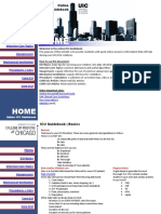 icuguidebook.pdf