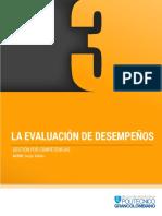 CartillaS6.pdf