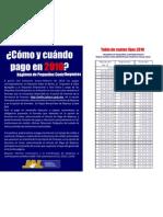 491_cuotas_fijas_2010[1]
