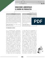 Dialnet-ConsideracionesAmbientalesParaElDisenoDeProductos-4897767