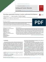 Artikel  Scopus 2.pdf