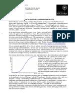 pat_2016_report_pdf_11308