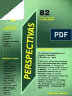 3. Brunner.pdf