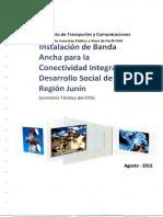 SNIP_316935_CME_JUNIN_VIABLE_OPI.pdf