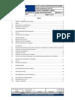 AB IYO ED 09 202 01 Soldadura de Estructuras y Soportes