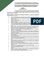 2.-ESTATUTO-DEL-COLEGIO-DE-HUMANIDADES-VIGENTE-.doc
