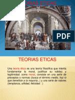 teorias eticas diversos ... (1) (1)