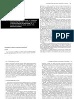 Gardner, H. (1996). La nueva ciencia de la mente (pp.129-157). Barcelona= Paidós