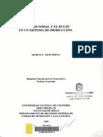 71617167.1999. Parte 1.pdf