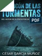 El rincon de las tormentas - Cesar Garcia Munoz.pdf