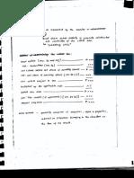 preliminary carino tax notes.pdf