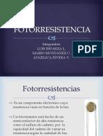 FOTORRESISTENCIA.pdf