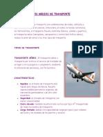 losmediosdetransporte-101215191902-phpapp01.pdf