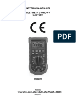 MS8229 Multimetr.pdf