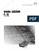 89347333-Wiring Diagram, FL(3)