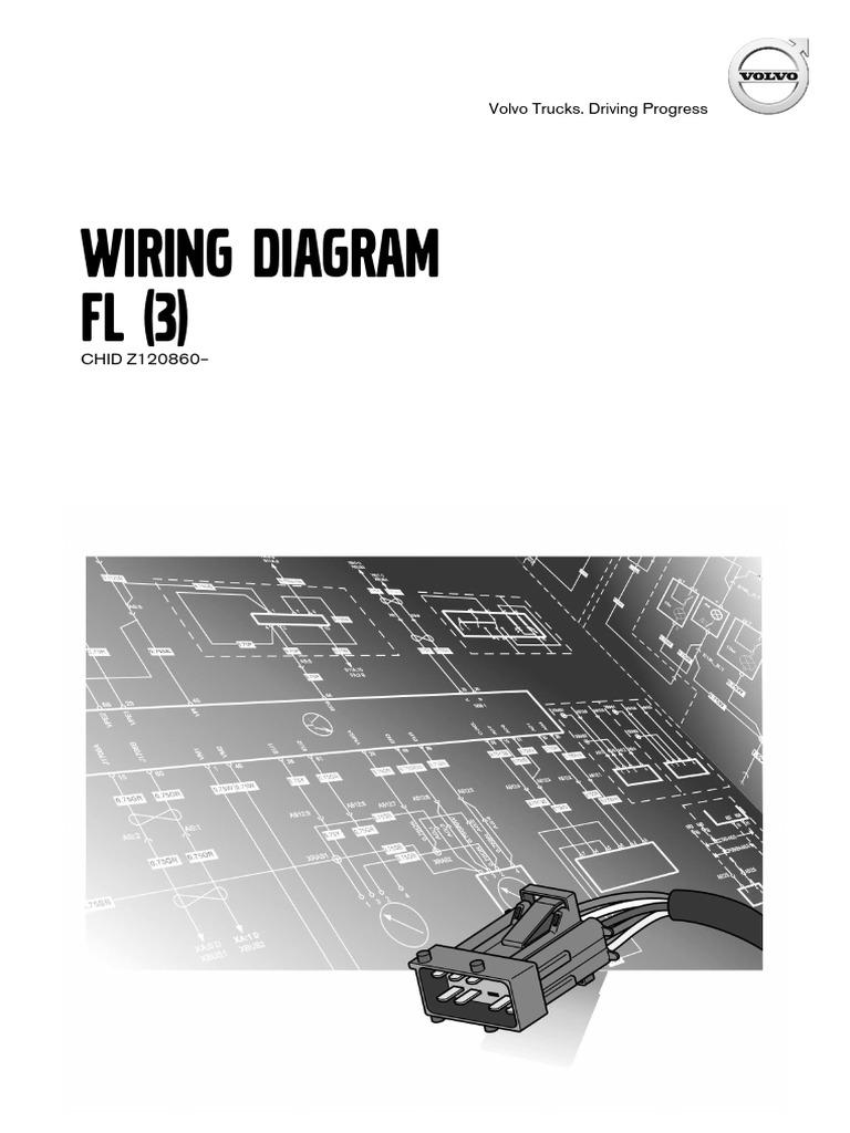 N0682 Wiring Diagram Bodine Electric. . Wiring Diagram on