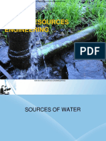 water supply-source.pdf
