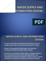 WATER SUPPLY AND DISTRIBUTION SYSTEM.pdf