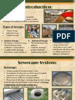 6.SEWAGE AND SEWERAGE SYSTEM.pdf