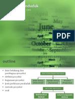 proyeksi-penduduk.pdf