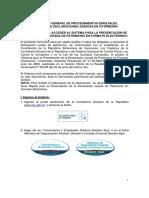 Instructivodjpweb (1).pdf