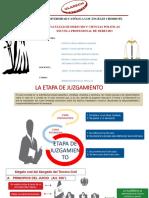EXPOSICION_EL JUZGAMIENTO.pptx