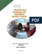 SEPARATA DEL PENSAMIENTO CRITICO Y CREATIVO1.pdf