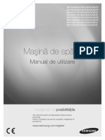 [WF1704WS_WF1702WS]ROMANIAN.pdf