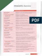 1new_inside_out_upper_intermediate_teacher_s_book.pdf