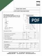 1N4729 THRU 1N4764.pdf